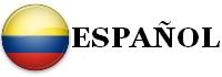 http://marekule.files.wordpress.com/2008/12/espanol.png